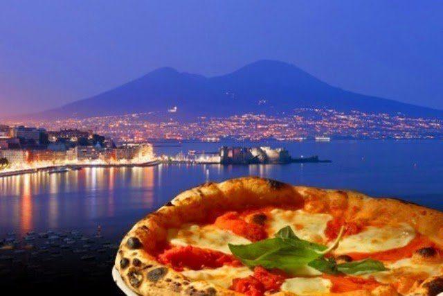 pizza-vesuvio-640