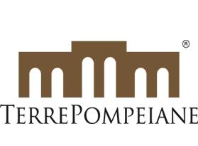Terre Pompeiane Liquori artiginali campani