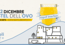 Napoli Beerfest 2019