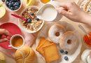 La colazione: perché è una buona abitudine.